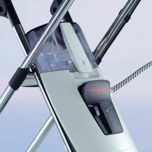 Laurastar Premium S3 Dampfbügelstation Wassertank